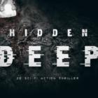 The Thing meets Barotrauma: Claustrophobic Sci-fi thriller Hidden Deep announced