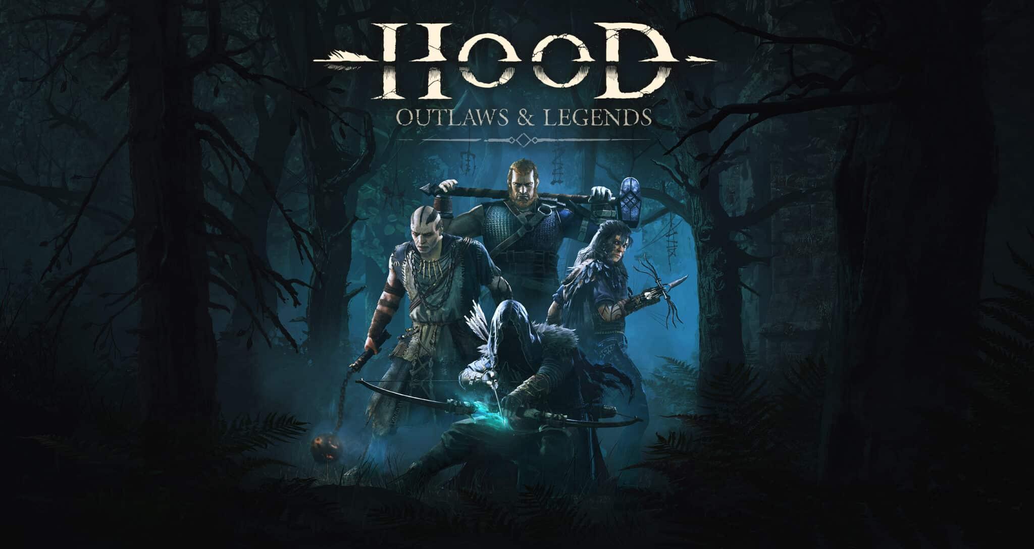Hood_Outlaws-Legends_Main-artwork_1920x1080_Logo