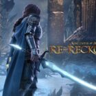 Kingdoms of Amalur: Re-Reckoning Slated for Nintendo Switch™ Release March 16