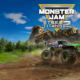 THQ Nordic and Feld Entertainment Unveil Monster Jam Steel Titans 2!