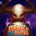 Rack N Ruin is now available on Xbox