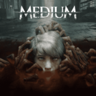 The Medium, Gaming's Highly Anticipated Next-Gen Horror Game Out Now on Xbox Series X S and PC