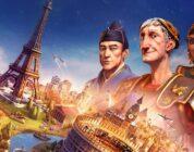 Civilization® VI Free Community Update February 2021