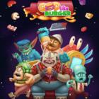 Daedalic Entertainment Cooks Up Godlike Burger – A Comedy Roguelike Business Simulation