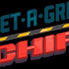 Charming Platformer Get-A-Grip Chip on Switch March 25