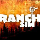 Your Ranch, but the Wilderness Rules