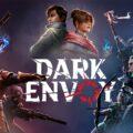 Dark Envoy Videos