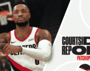 A new update is now available for the current-gen version of NBA 2K21