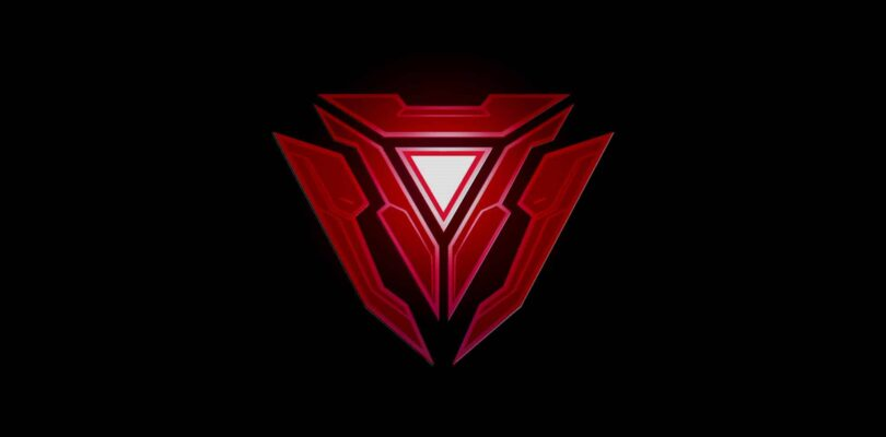 Riot Games today announce their return to the PROJECT universe in League of Legends