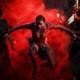 Bloodhunt – Official Announcement Trailer