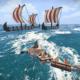 Sea Of Craft Trailer