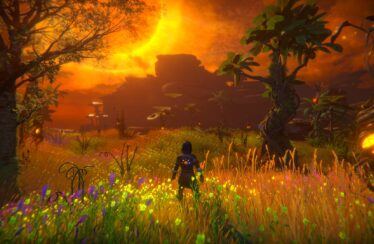 Seed of Life – Gameplay Trailer