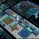 Starmancer – Early Access Release Date Trailer
