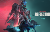 Riot Games today announces the Episode 3, Act I Battlepass for Valorant