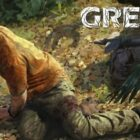 It's Time to Survive — Green Hell Arrives on PlayStation 4 and Xbox One