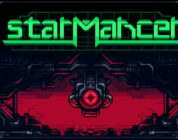 STARMANCER Brings Bustling Space Ports, Secret Labs and Space Cannibals to Early Access on 5 August